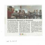 Heidenheimer neue Presse_280515