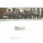 Heidenheimer neue Presse_300515